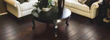 westwood hickory hardwood espresso hickory hardwood flooring