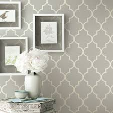 Accent Wall Wallpaper Bedroom The 25 Best Wallpaper Accent Walls Ideas On Pinterest Painting