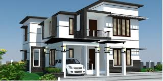 Home Designs In Punjab