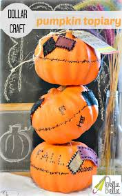Halloween Pumpkin Crafts 637 Best Fall Halloween At Nannie U0027s Nook Images On Pinterest