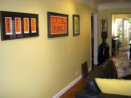 sherwin williams ancestral gold paint color google search