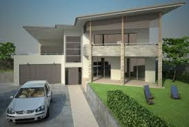 Duplex Floor Plans Australia Australian House Plans Australian Home Decor Australian House