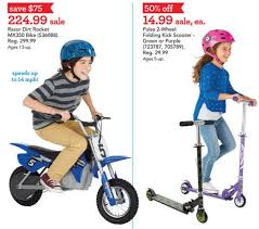 black friday train table toys r us black friday doorbuster deals online now