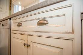 how do you install kitchen cabinets cabinet revival smyth painting