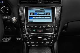 lexus gx470 xm radio 2014 lexus is f reviews and rating motor trend