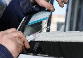 car door glass replacement cost car window repairwindshield chip repaircar glass repairauto glass