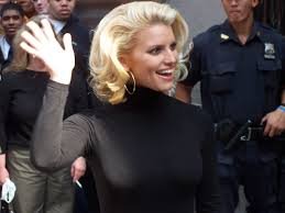 file jessica simpson 2006 jpg wikimedia commons