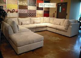 deep seated sectional sofa deep seated sectional couches excellent sectional sofa design