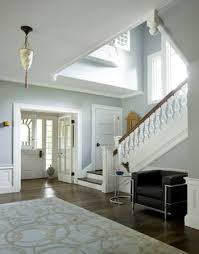 Pics Of Foyers Why Choosing A Foyer Or Entry Wall Colors Is Tricky