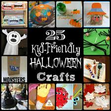 9 best kid u0027s halloween crafts images on pinterest autumn
