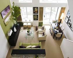 Home Design Furniture Placement Living Room Apartment Furniture Layout Ideas And Room Furniture