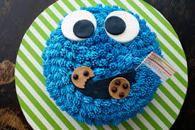 how to make monster cupcakes a tutorial and roundup