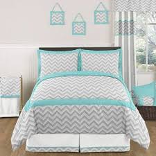Tiffany Blue Comforter Sets Best 25 Teal And Gray Bedding Ideas On Pinterest Purple Accents