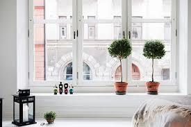 white interior design ideas 9 swedish interior design ideas or white room ideas