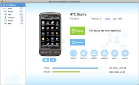 how to backup an android phone android data transfer best mac android manager user guide