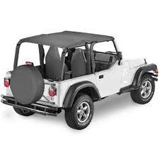 97 jeep wrangler parts brief tops bestop bes 52530 15 bestop safari