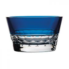 Colored Crystal Vases Colored Crystal U0026 Glass Vases U0026 Gifts Waterford Official Us Site