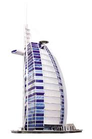 burj al arab images buy pop out world world architecture series