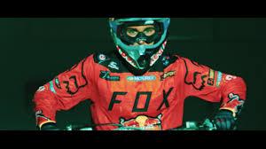 motocross monster energy gear monster energy supercross the video game youtube