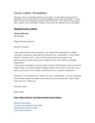 Resume Cover Letter Layout resume cover letter creator resume cover letter and resume