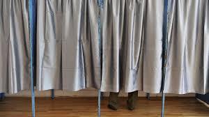 fermeture des bureaux de vote fermeture des bureaux de vote à 19 heures parrainages