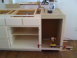 Retro Kitchen Cabinet Retro Kitchen Remodel Retro Tech Construction Llc