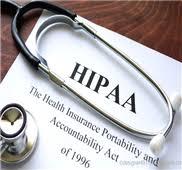 key factors to develop hipaa policies and procedures