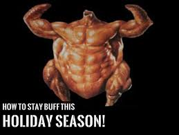 how to avoid gaining weight this season also happy