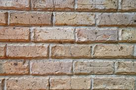 Brick Wall by Two More Brick Wall Backgrounds Www Myfreetextures Com 1500