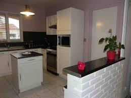 cosy cuisine cuisine brico depot modele cosy cuisine idées de décoration de