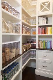 la cuisine du placard rangement cuisine fonctionnel en 15 idées astucieuses et inspirantes