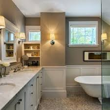 Cottage Bathroom Design Colors 14 Best Smoke Embers Paint Color Images On Pinterest Paint