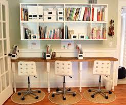 Desk For Kids Ikea by Splendiferous Chair Uk Childrens As Wells As Design Ikea Children
