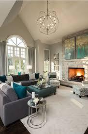B Home Decor Living Room Design Grey Paint Colors Home Living Room Design