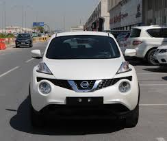 nissan altima yalla motors used nissan juke 2016 car for sale in doha 713937 yallamotor com