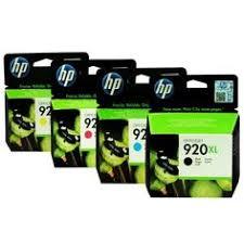 amazon black friday sale on hp 920xl multi pack ink cartiges insten remanufactured 564xl magenta ink cartridge cb324wn cn686wn