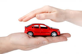 changes to ontario auto insurance