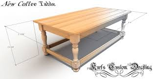coffee table dimensions on contentcreationtools co in mm cosy