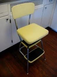 Step Stool Chair Combination Cosco Step Stools Foter