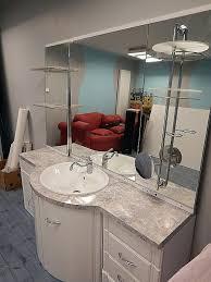 bureau architecte maison du monde mobilier bureau maison cuisine meuble rangement bureau maison du