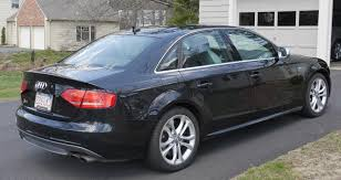 100 2013 audi s4 repair manual how i rebuilt my 01e edu