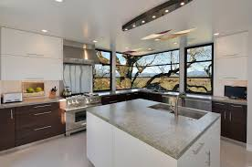 Russian River Kitchen Island 18m Wine Country Estate Fit For A Sonoma County Gatsby Real Sonoma