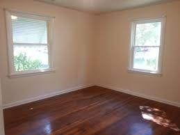 Laminate Flooring Richmond Va 1508 Texas Ave For Rent Richmond Va Trulia