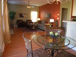 Eat In Kitchen Furniture Staging A Small Eat In Kitchen Rave Home Staging U0026 Training