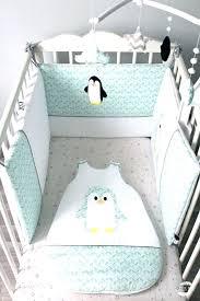 déco originale chambre bébé deco chambre bebe garcon gris amazing deco chambre bebe garcon