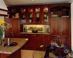 luxury cherry wood kitchen cabinets tags cherry wood cabinets full size of kitchen cherry wood cabinets kitchen cherry wood cabinets kitchen and splendid popular