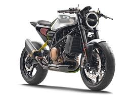 husqvarna motocross bikes for sale husqvarna vitpilen models finally arriving u2013 will these designs
