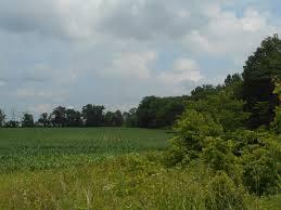 columbus ohio real estate u0026 auctions u2013 homes farms land commercial
