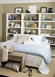 Bedroom Storage Ideas   Smart Bedroom Storage Ideas Digsdigs - Bedroom ideas storage