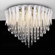 ladari cristallo prezzi ladari la murrina prezzi le migliori idee di design per la